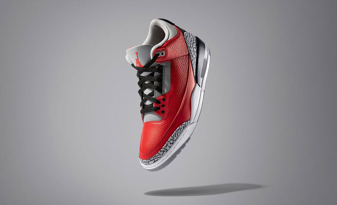 red-cement-air-jordan-3-all-star