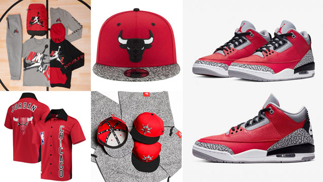 red-cement-air-jordan-3-outfits