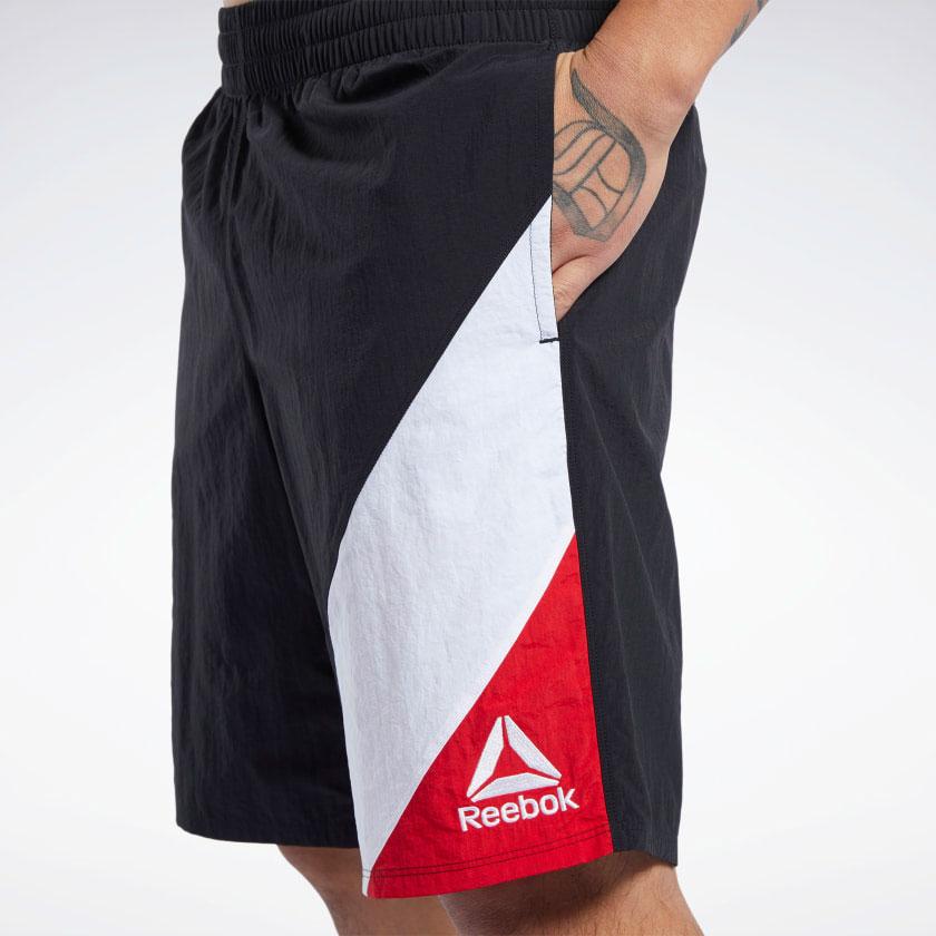 reebok-ufc-retro-fight-shorts-2