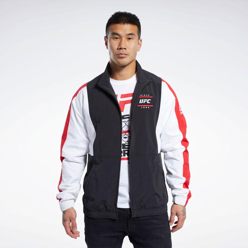 reebok-ufc-retro-jacket-1