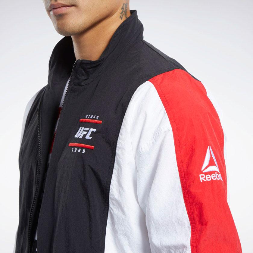 reebok-ufc-retro-jacket-2