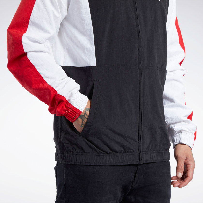 reebok-ufc-retro-jacket-3