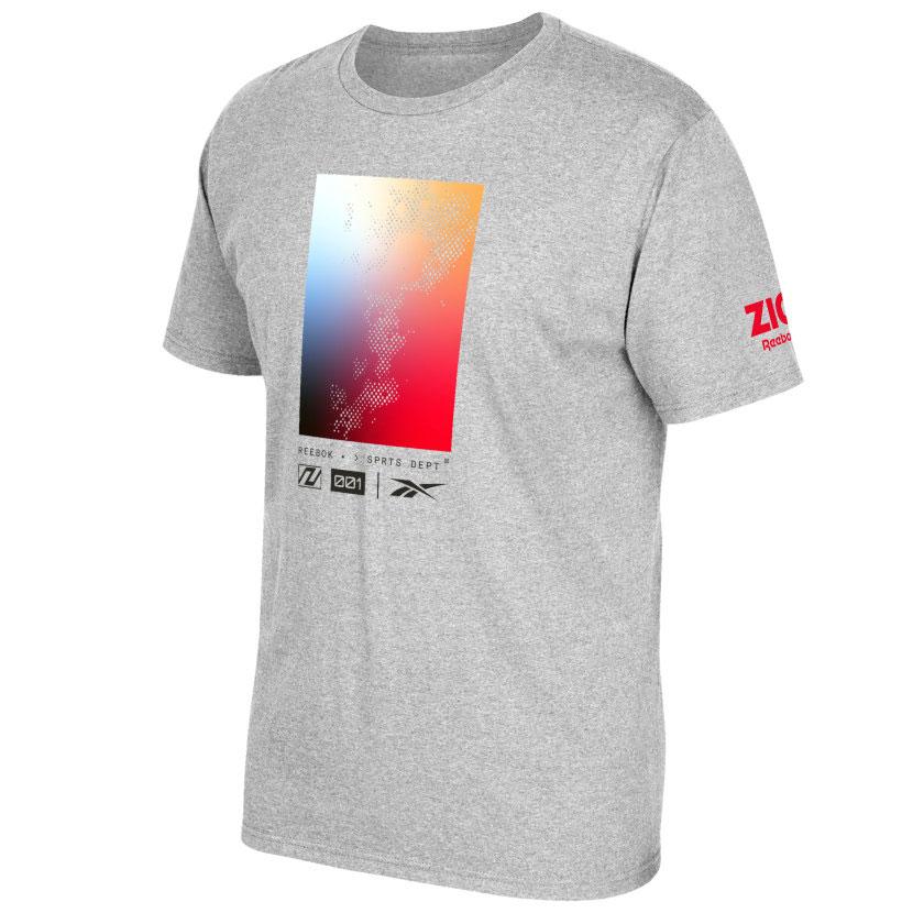 reebok-zig-kinetica-shirt-grey
