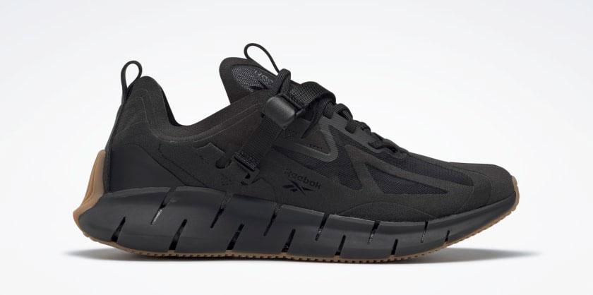 reebok-zig-kinetica-shoe-concept-type-1-black