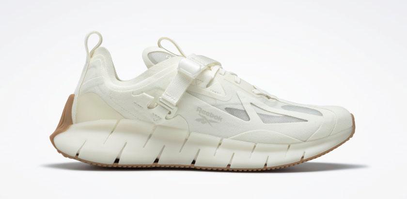 reebok-zig-kinetica-shoe-concept-type-1-white