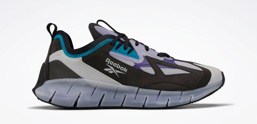 reebok-zig-kinetica-type-2-shoe-black-grey-purple