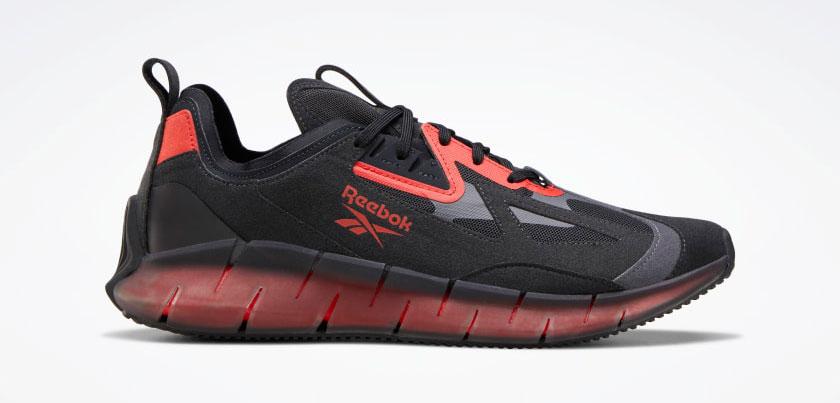 reebok-zig-kinetica-type-2-shoe-black-red