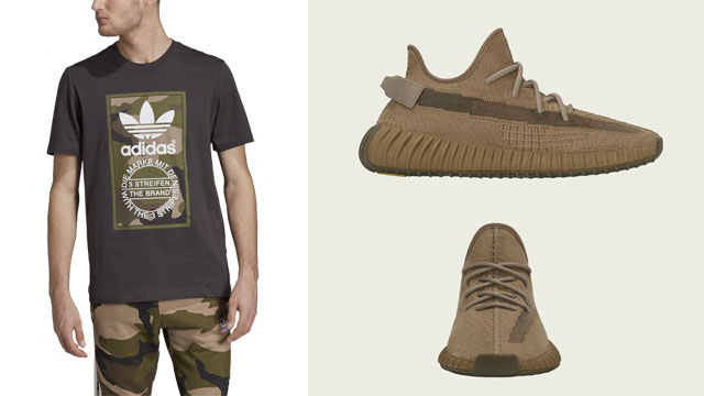shirts-to-match-yeezy-350-v2-earth