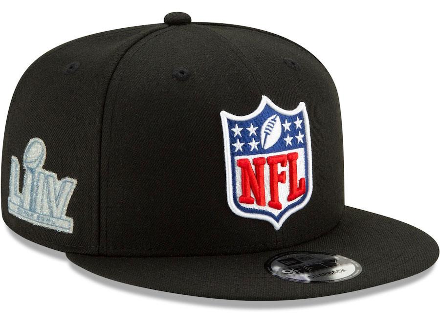super-bowl-liv-new-era-nfl-swarovski-snapback-hat-1