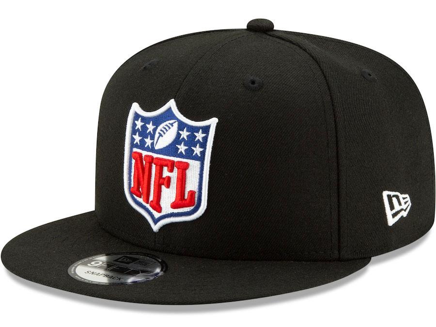 super-bowl-liv-new-era-nfl-swarovski-snapback-hat-2