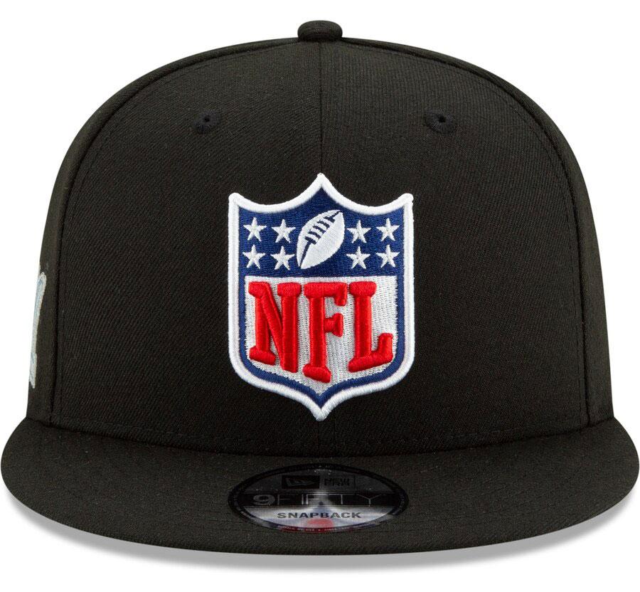 super-bowl-liv-new-era-nfl-swarovski-snapback-hat-3