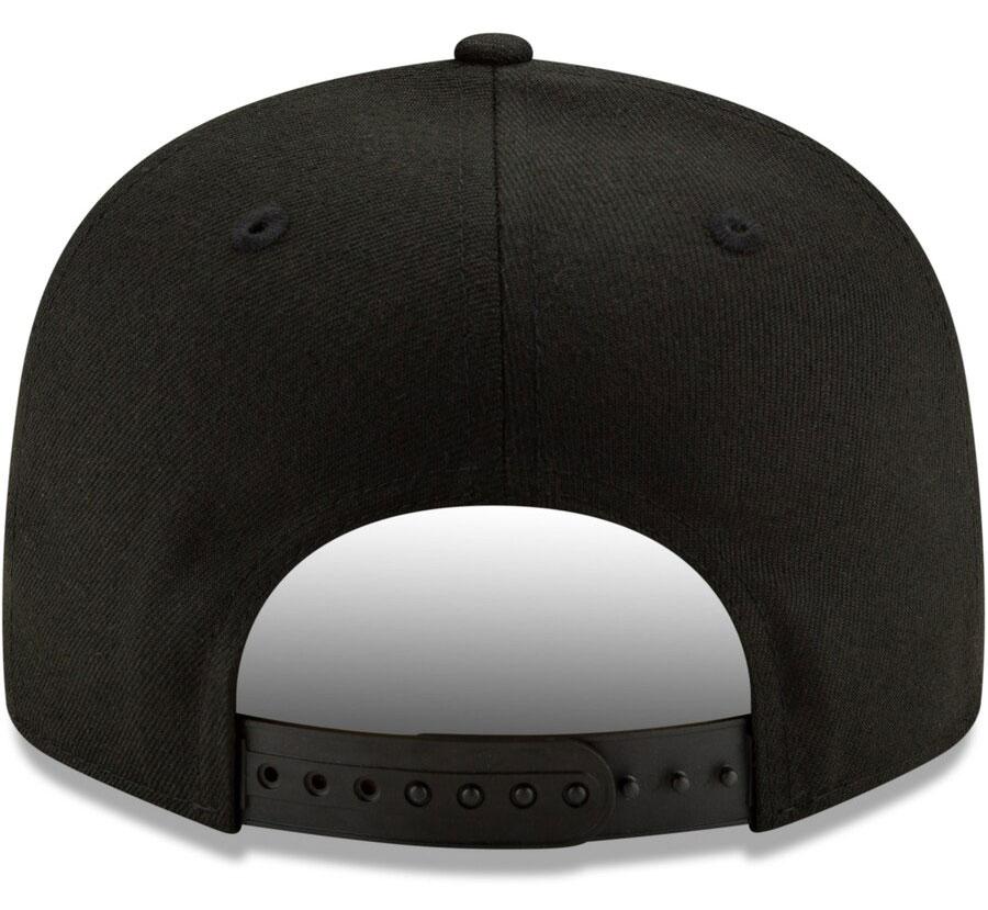 super-bowl-liv-new-era-nfl-swarovski-snapback-hat-4