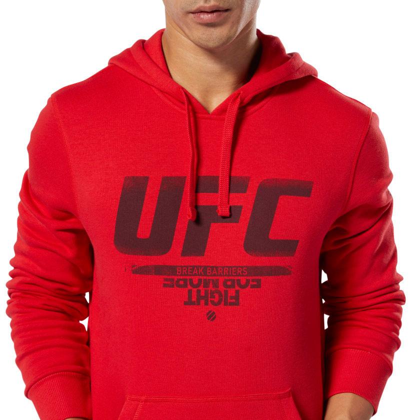 ufc-reebok-red-hoodie