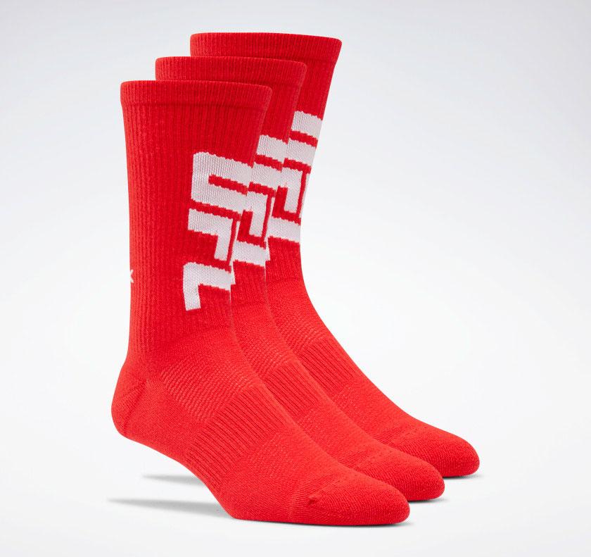 ufc-reebok-red-socks
