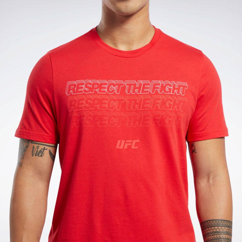 ufc-reebok-respect-the-fight-red-shirt