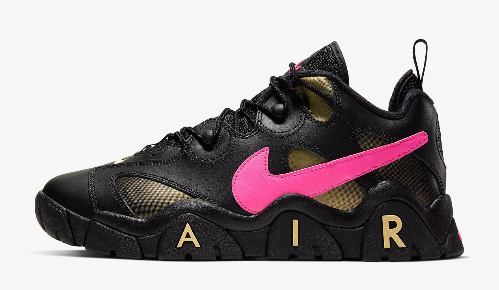 where-to-buy-nike-air-barrage-low-super-bowl-liv