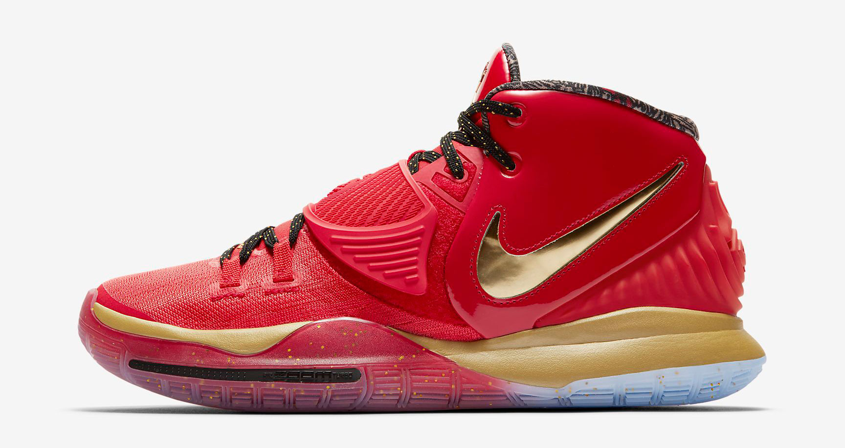 where-to-buy-nike-kyrie-6-trophies