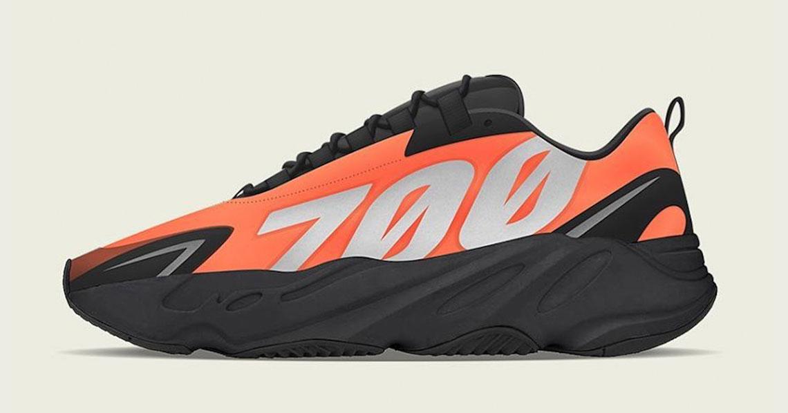 yeezy-700-mnvn-orange-release-date