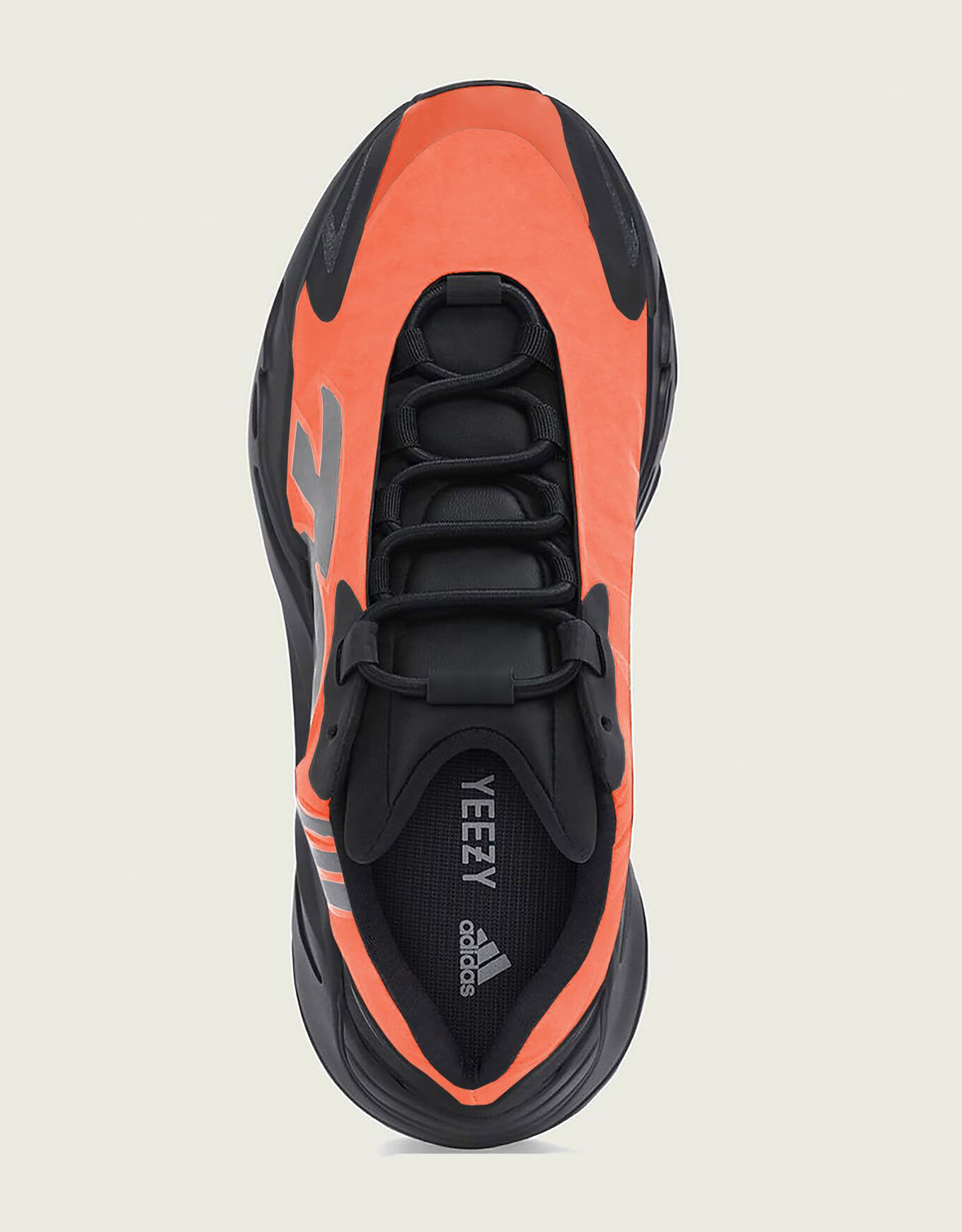 yeezy-700-mnvn-orange-where-to-buy
