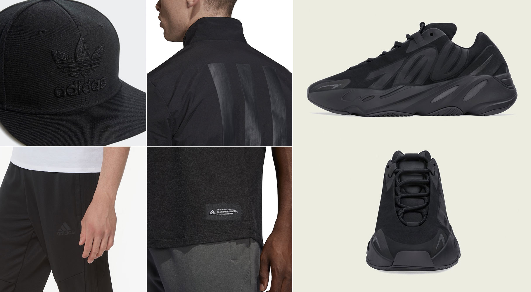 yeezy-700-mnvn-triple-black-clothing-match