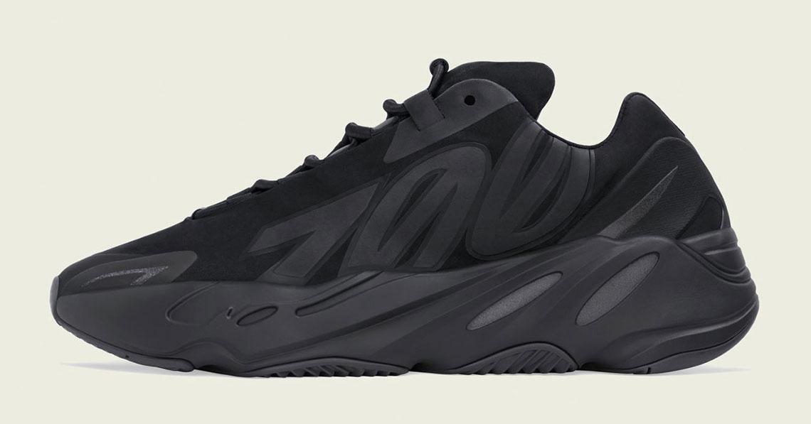 yeezy-700-mnvn-triple-black-release-date