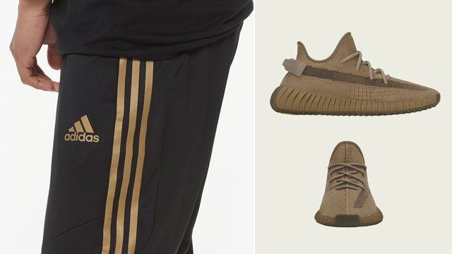 yeezy-boost-350-earth-pant-to-match