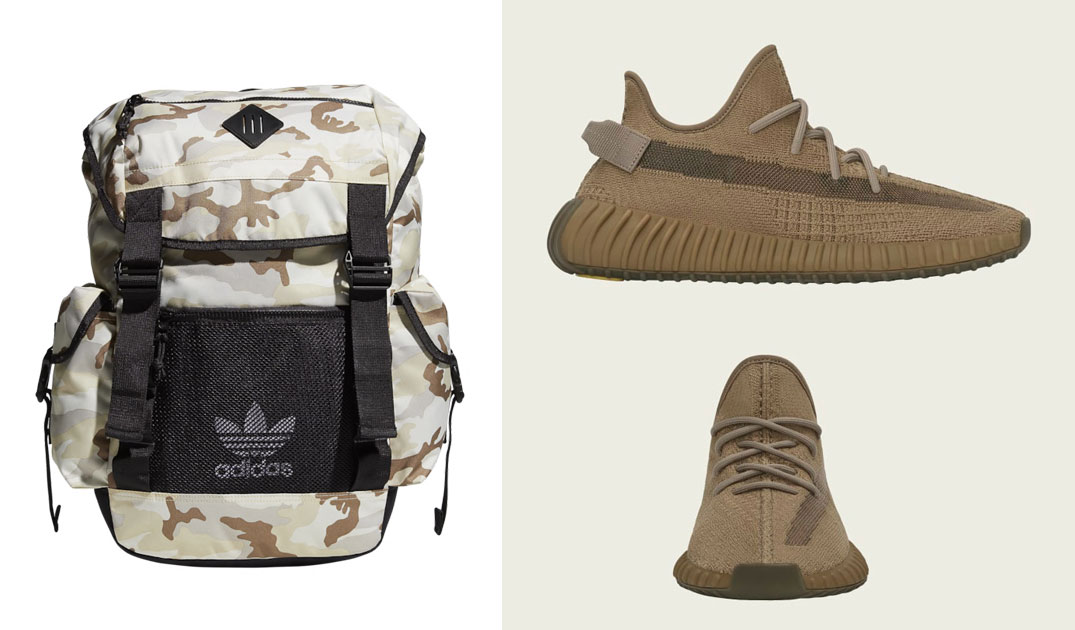 yeezy-boost-350-v2-earth-backpack-bag-match