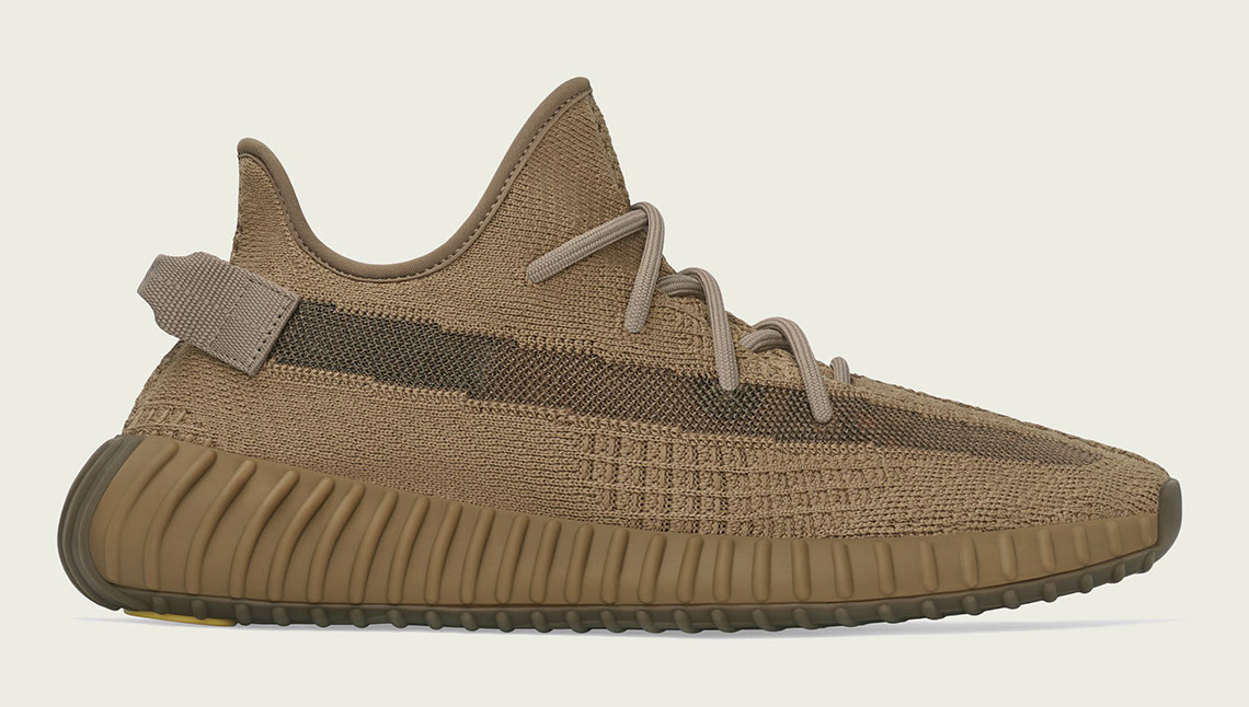 yeezy-boost-350-v2-earth-clothing-outfits