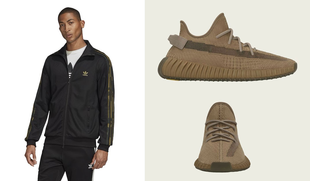 yeezy-boost-350-v2-earth-matching-jacket