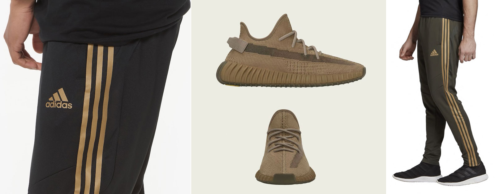 yeezy-boost-350-v2-earth-pants-to-match