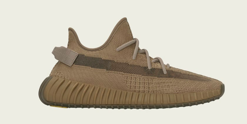 yeezy-boost-350-v2-earth-release-date-1