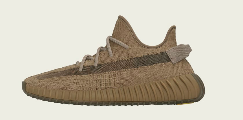 yeezy-boost-350-v2-earth-release-date-3