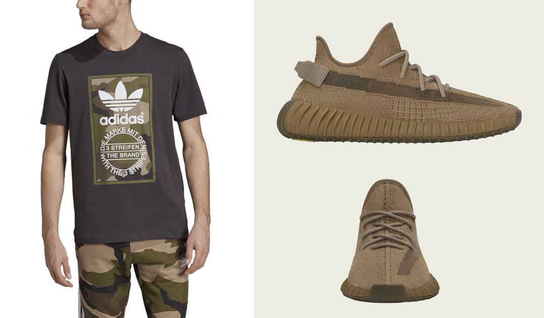 yeezy-boost-350-v2-earth-shirt-1
