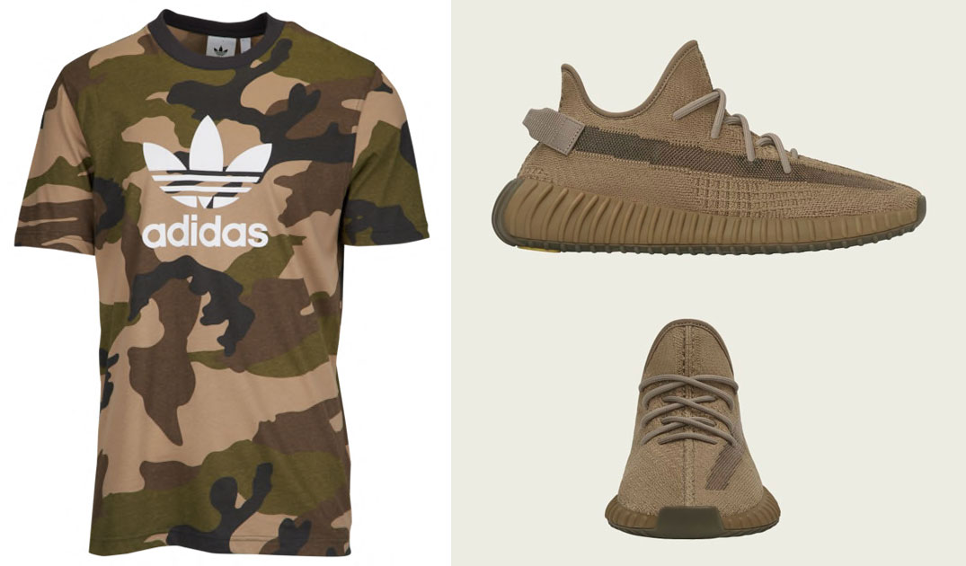 yeezy-boost-350-v2-earth-shirt-5