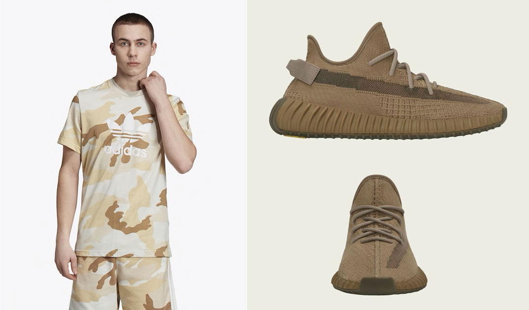yeezy-boost-350-v2-earth-shirt-6