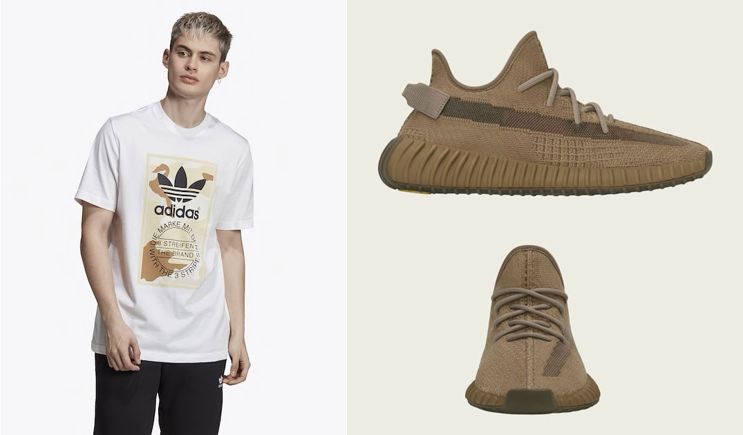 yeezy-boost-350-v2-earth-shirt-7