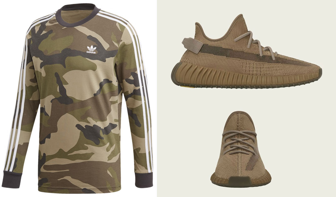 yeezy-boost-350-v2-earth-shirt-8