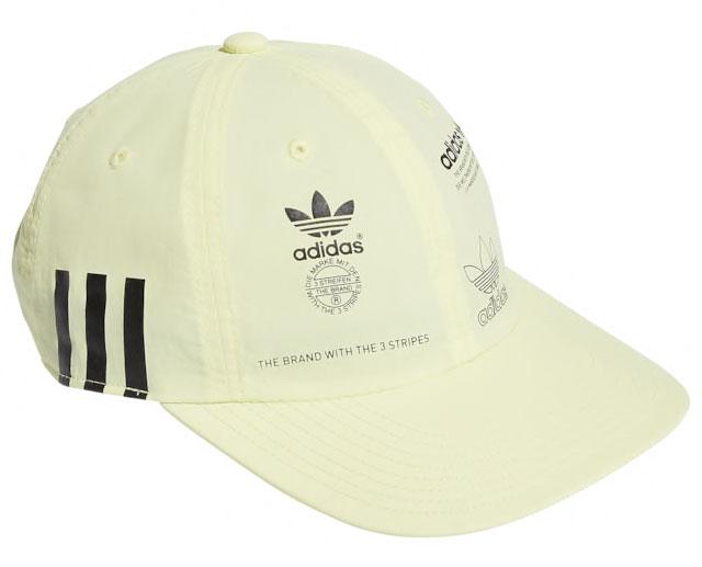 yeezy-boost-350-v2-flax-adidas-hat-1