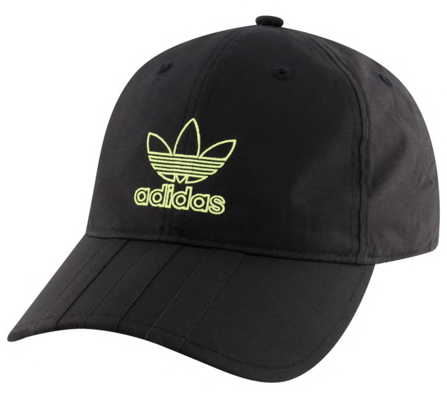 yeezy-boost-350-v2-flax-adidas-hat-2