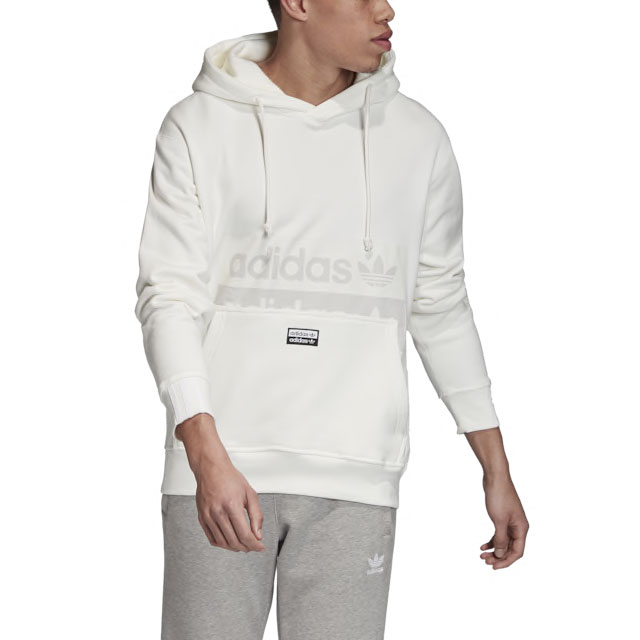 yeezy-boost-350-v2-flax-adidas-hoodie