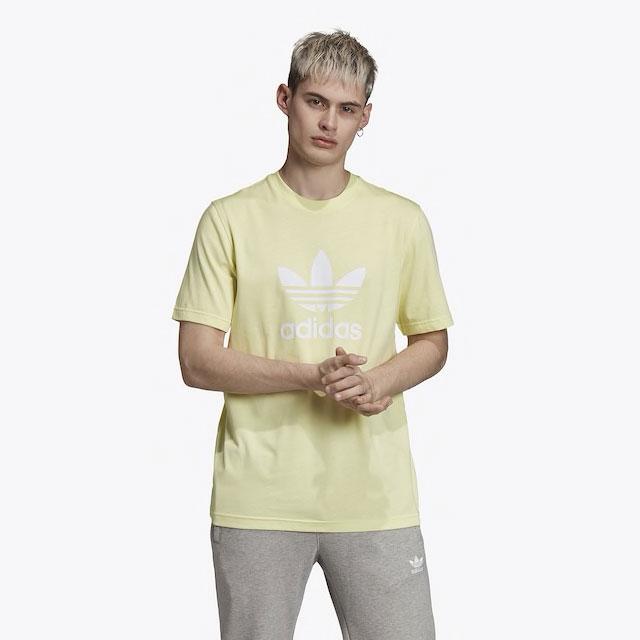 yeezy-boost-350-v2-flax-adidas-shirt-1