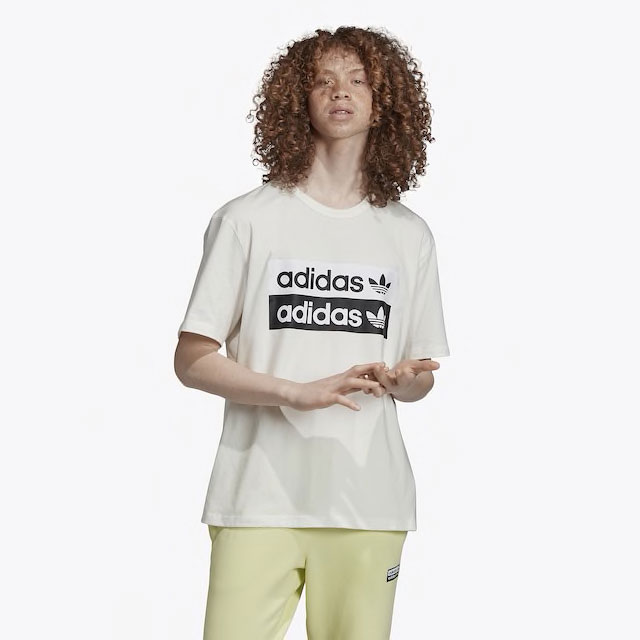 yeezy-boost-350-v2-flax-adidas-shirt-3