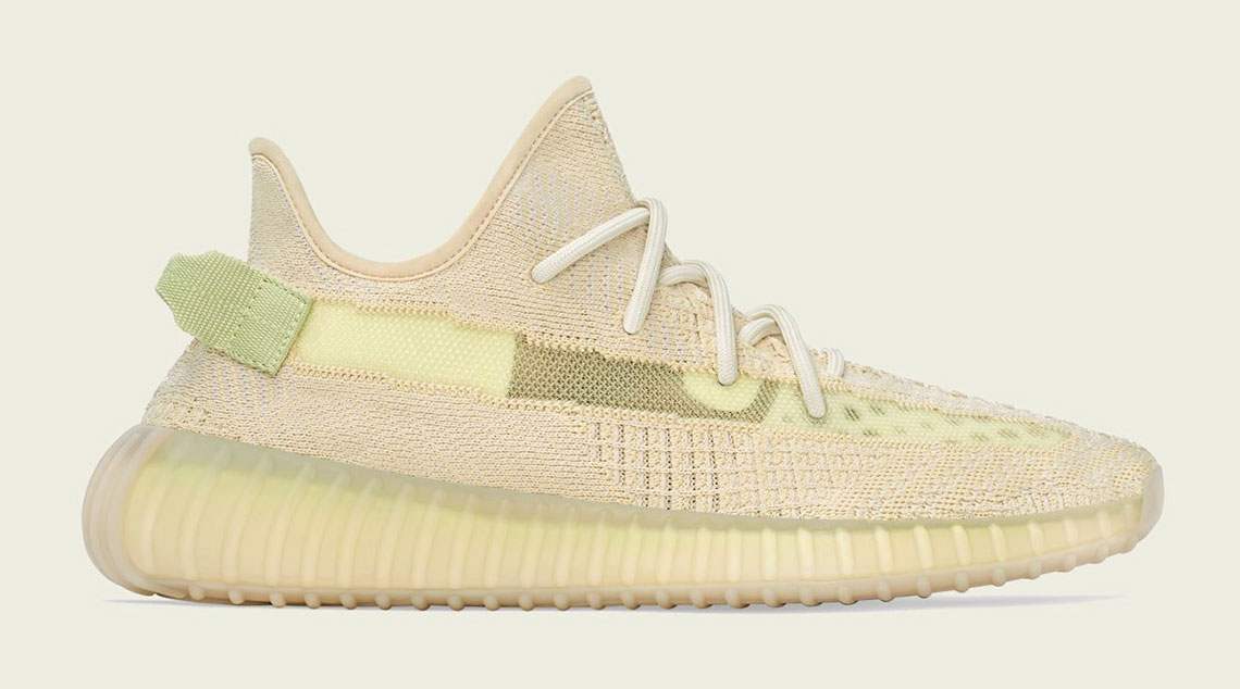 yeezy-boost-350-v2-flax-release-date-1