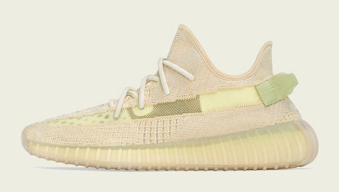 yeezy-boost-350-v2-flax-release-date-2