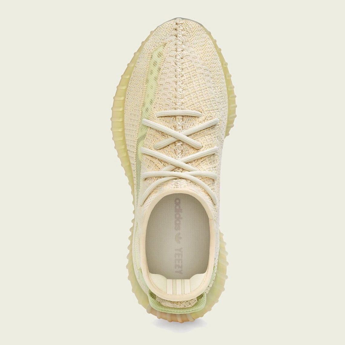 yeezy-boost-350-v2-flax-release-date-4