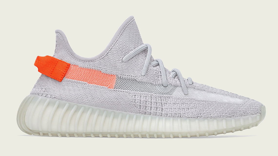 yeezy-boost-350-v2-tail-light-release-date-1