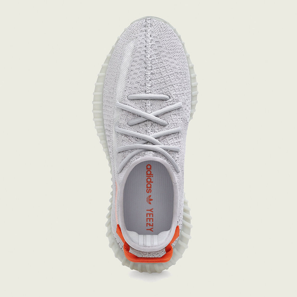 yeezy-boost-350-v2-tail-light-release-date-2