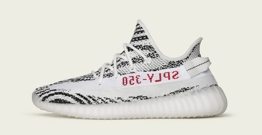 yeezy-boost-350-v2-zebra-2019-release-date