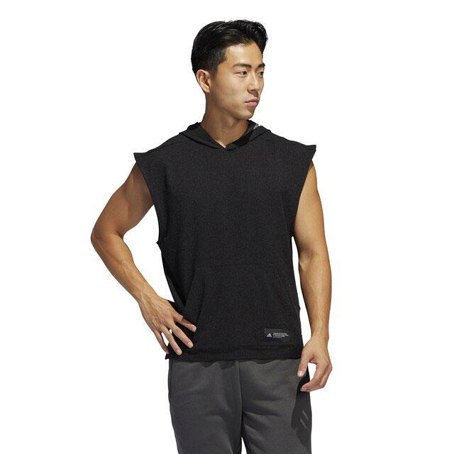 yeezy-boost-700-black-matching-hoodie