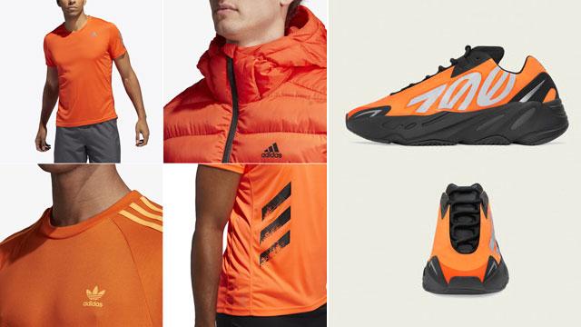 yeezy-boost-700-mnvn-orange-apparel